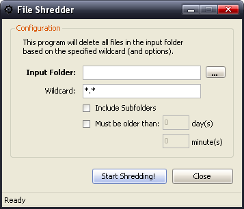 fileshredder.png